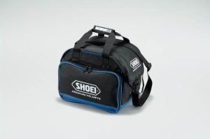 SHOEI HELMET CARRY BAG