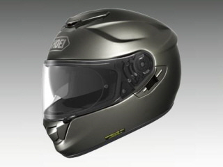 GT-Air M.ANTHRACITE