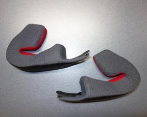 J-FORCE4 CHEEK PAD [TYPE-J]