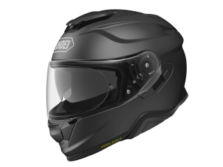 GT-AIR2 MT.BLACK